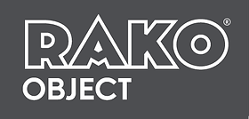 RAKO Object