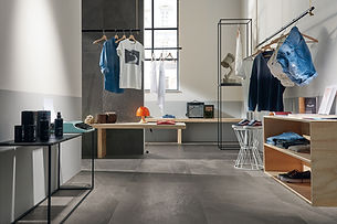Imola Ceramica X-Rock - Colour Ceramica