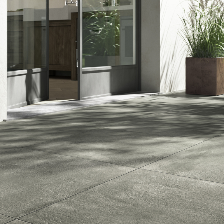 Creative Concrete Grey