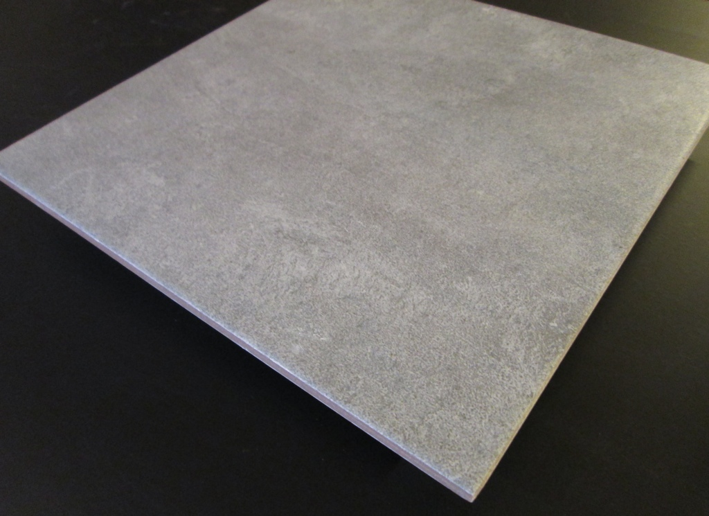 Urban Grey (2)