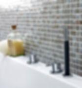 Fokus: Aqua Color Mosaik, Glasmosaik, Krystalmosaik, Keramiskmosaik