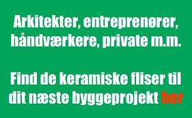 Webtiles Pro - Arkitkter Entreprenører - Online Flisekatalog - Keramiske Fliser - Colour Ceramica