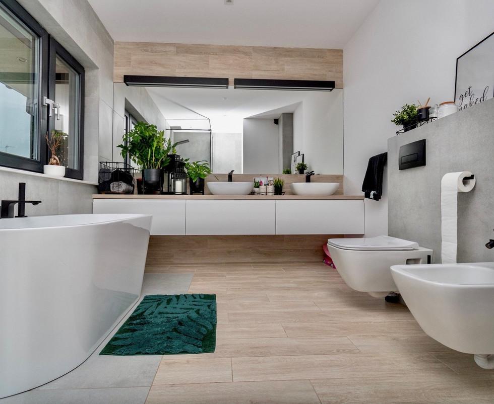 łazienka 1.jpeg