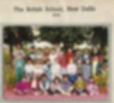TBS-new-delhi.jpg