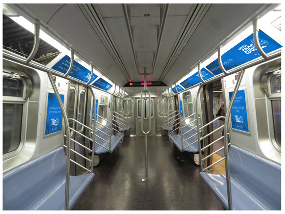 ME-subwaycar.jpg