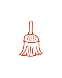 Broom IG2.jpg