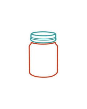 Jar IG2.jpg