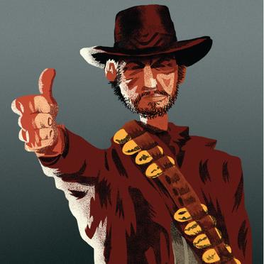 Red Dead 3 Ways