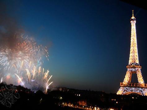 """A Giveaway: Paris Paysanne's """"My Paris Market Cookbook"""""""