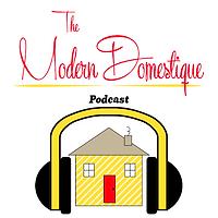The Modern Domestique