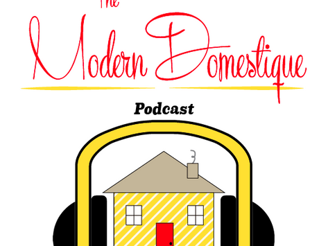 TMD Podcast, S1 E7: Season One Recap