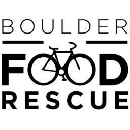 TMD Podcast, S3 E2: Redistributing Healthy Food With Boulder Food Rescue