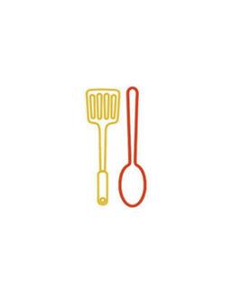 Kitchen Tools IG2.jpg