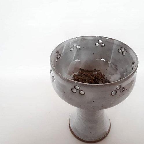 bol à encens
