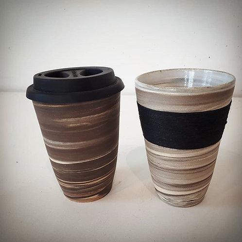 tasse café pour emporter