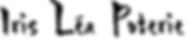 Iris-Léa-Poterie-caligraphy.png