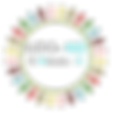 Logo JudoKid 1.png