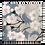 Thumbnail: Olivia - Camicia qipao 100% Cotone Liberty London