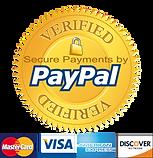PayPal_Logo1.png