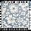 Thumbnail: Tania - Qipao vestito 55% Lino 45% Cotone