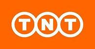 Sincronizzazione-con-TNT-EDI-578867.jpg