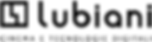 lubiani-logo-head2.png