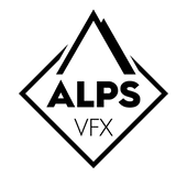 alps-vfx_logo.png