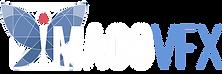 Logo_Imago_medium.png