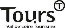 Tours_VDL_Tourisme_BlocMarque_FR_04_Noir