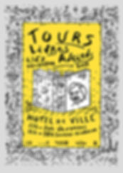 Flyer-Tours-Livres-Ancien-2019.jpg