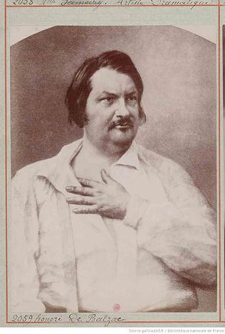 Honoré_de_Balzac___[photographie_[...jpg
