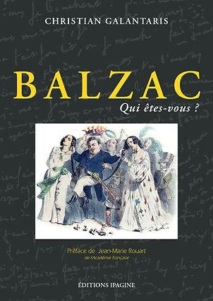 BalzacRo.jpg