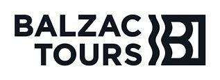 Balzac Tours Hzt Black 6c.jpeg
