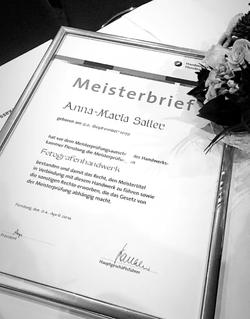 Anna-MariaSaller_Meisterbrief