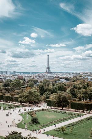 PARIS-8925-16.jpg