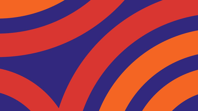 Logoform Detail