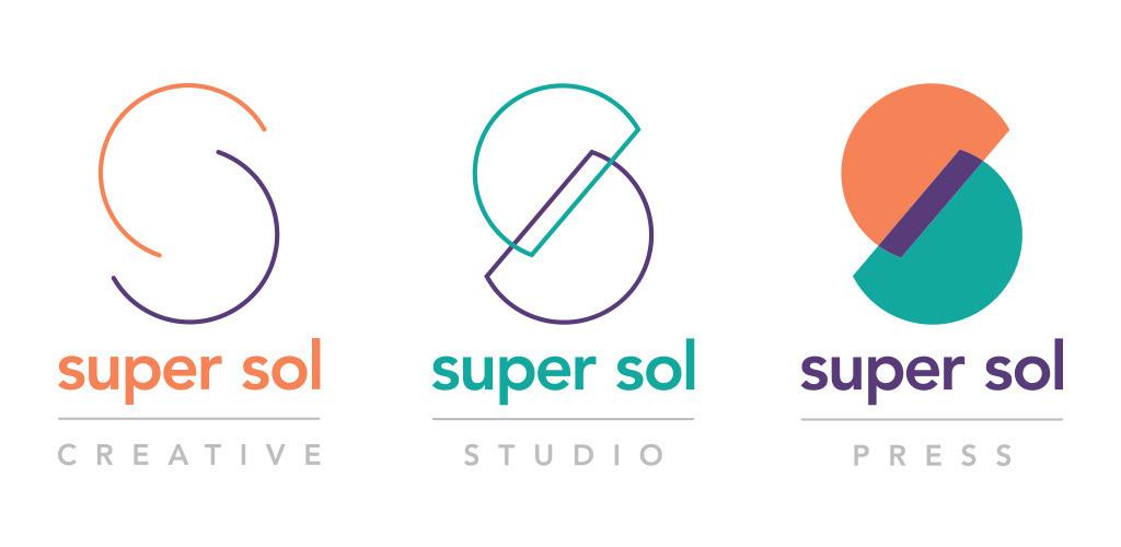 Departmental Logo Variations