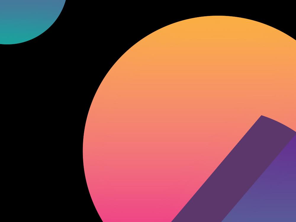 Solid-fill Logo Variation Detail