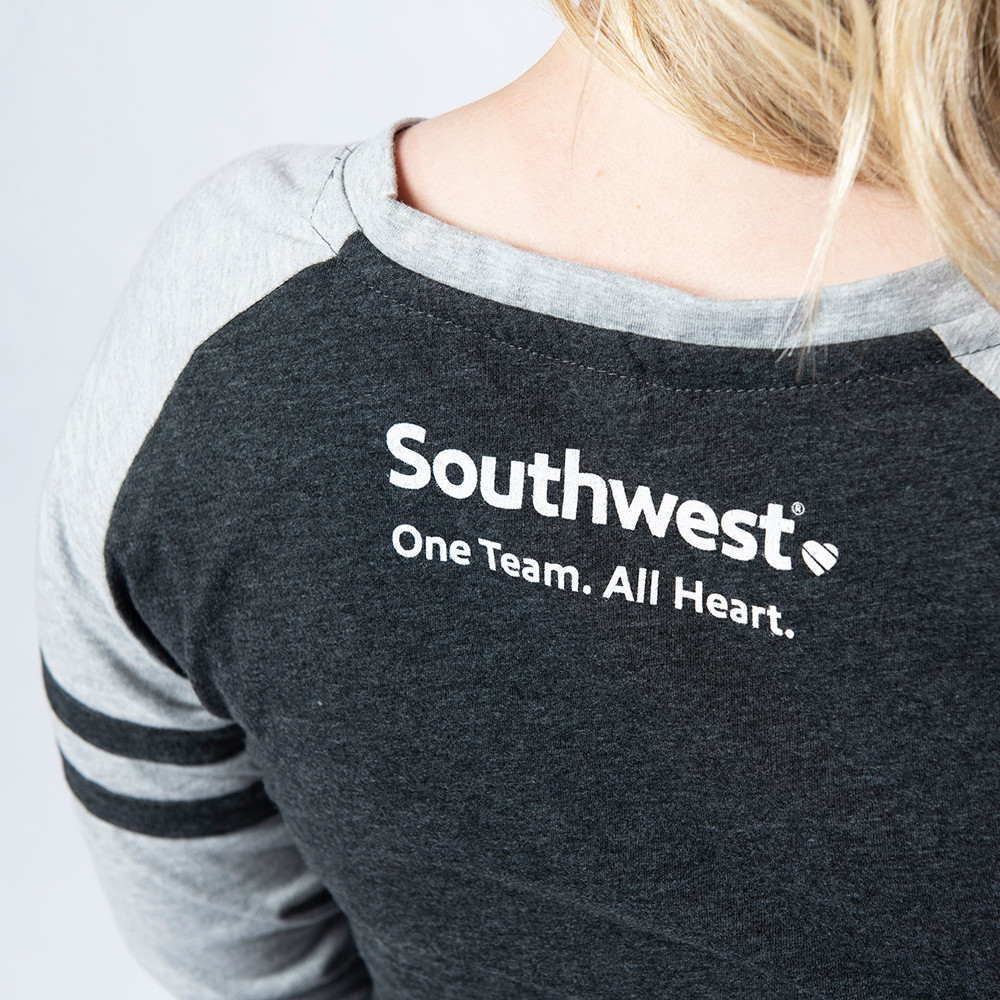 Southwest Tagline Shirt