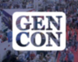 GenConCover.jpg