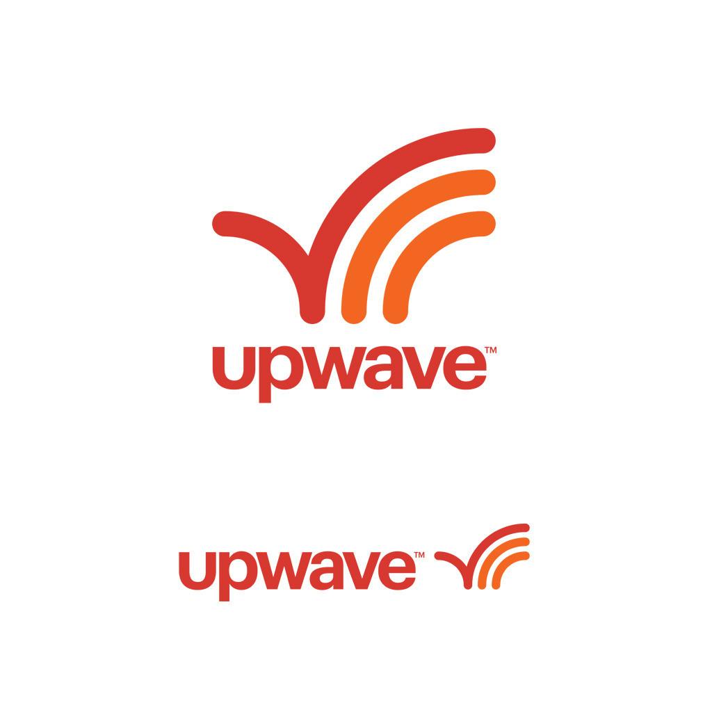 Primary & Secondary Logos