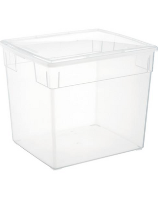 Clear Boxes.PNG