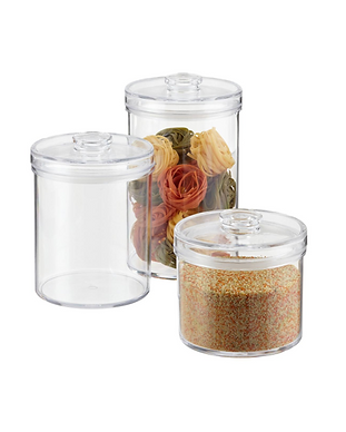 canisters.PNG