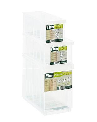 10074071g-Fine-bins-medium.jpg