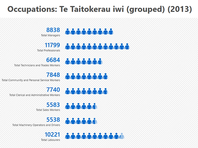 Occupations N iwi 3013.PNG