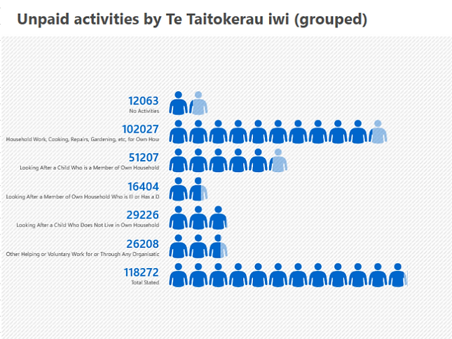 Unpaid activities TT 2013.PNG