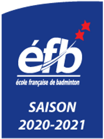 EFB_2Etoiles_2021.png