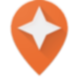 google map local guide
