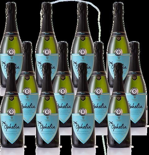 12 Bottle - Sparkling