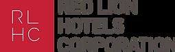 440px-RedLionHotelsCorporation-logo.svg.
